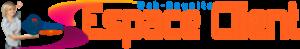 Réseau Web-Mayotte
